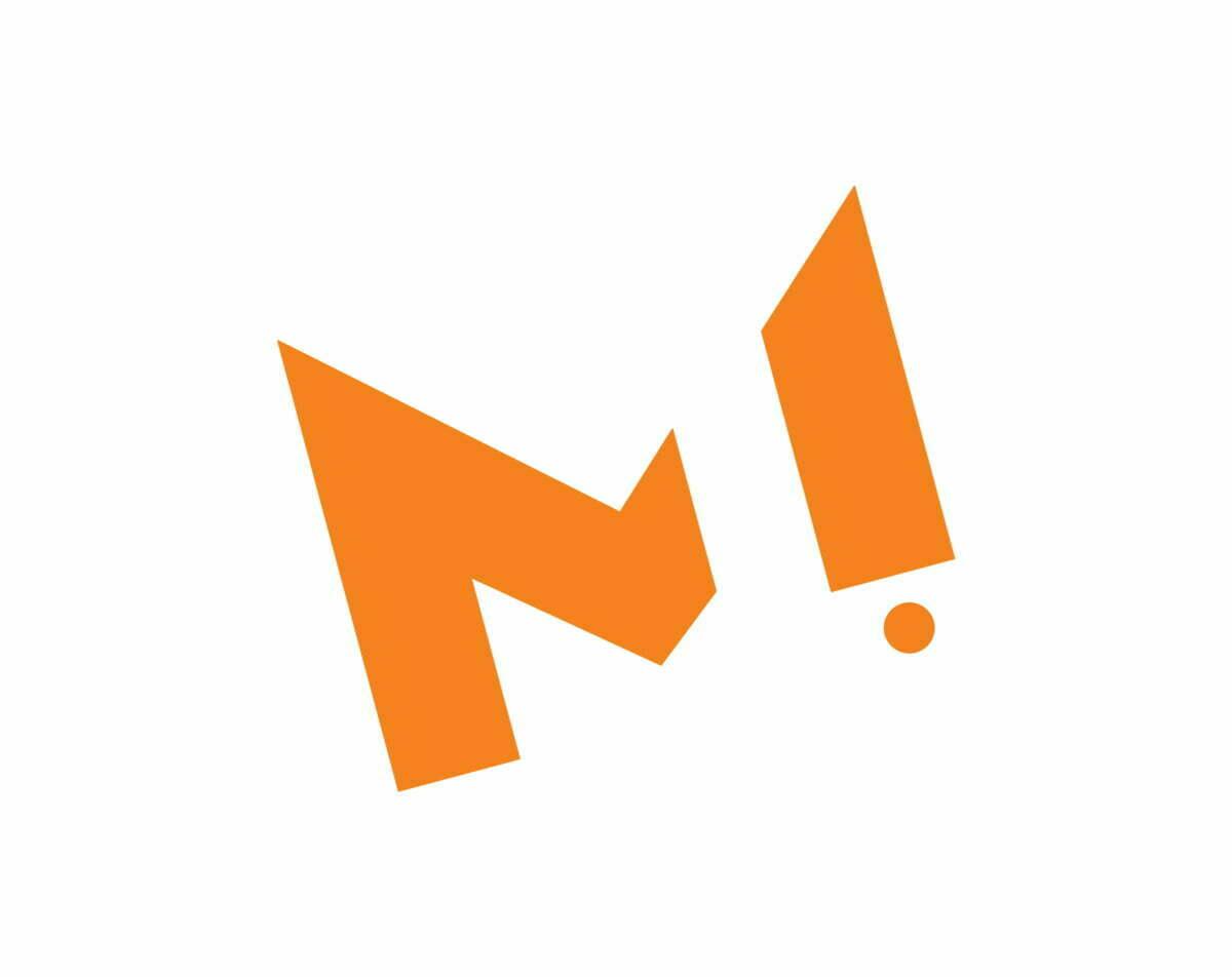 Bilde av Maskineriet logo