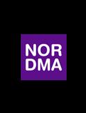 Nordma logo