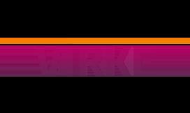 Virke logo