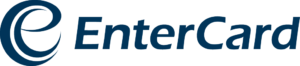 Bilde av Entercard Logo